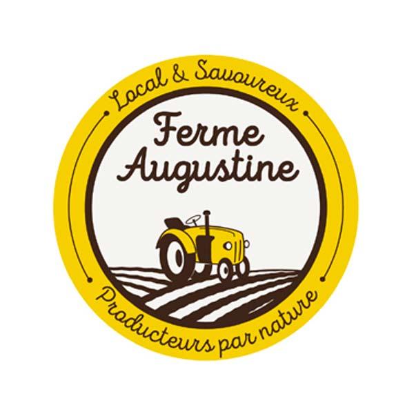 Ferme Augustine SAS