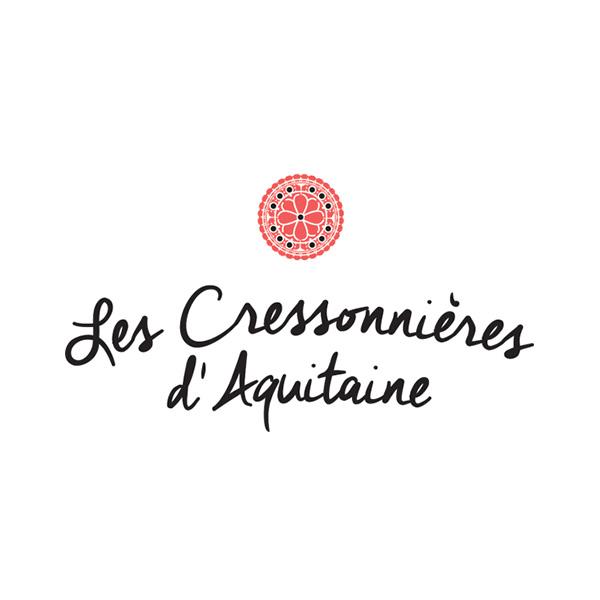 Cressonnières d'Aquitaine