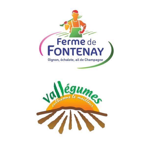Val Légumes SAS – Ferme de Fontenay