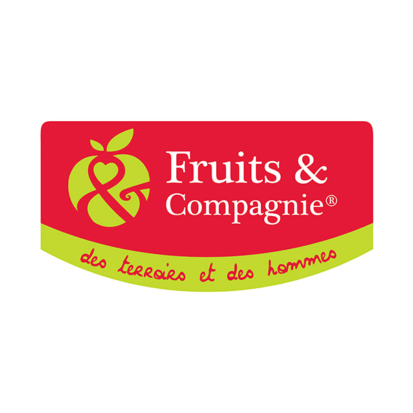 Fruits & Compagnie