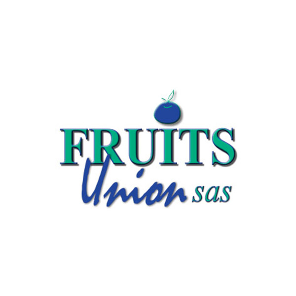 Fruits Union