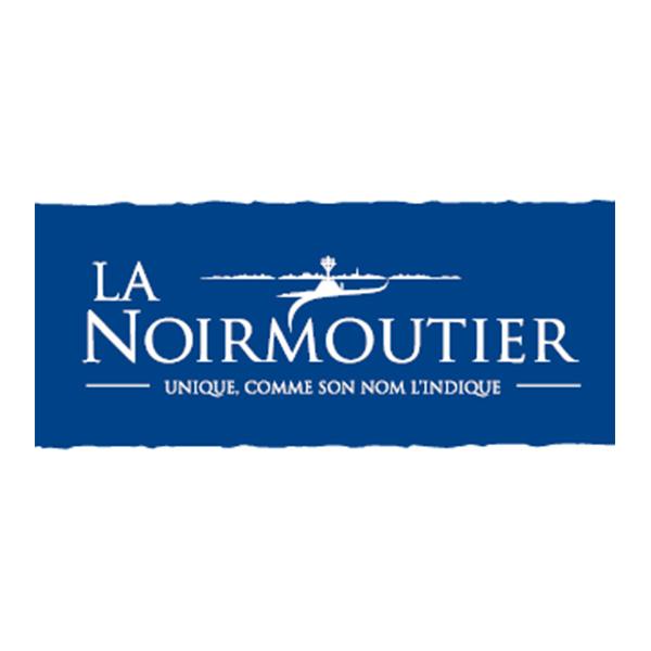Coopérative de Noirmoutier