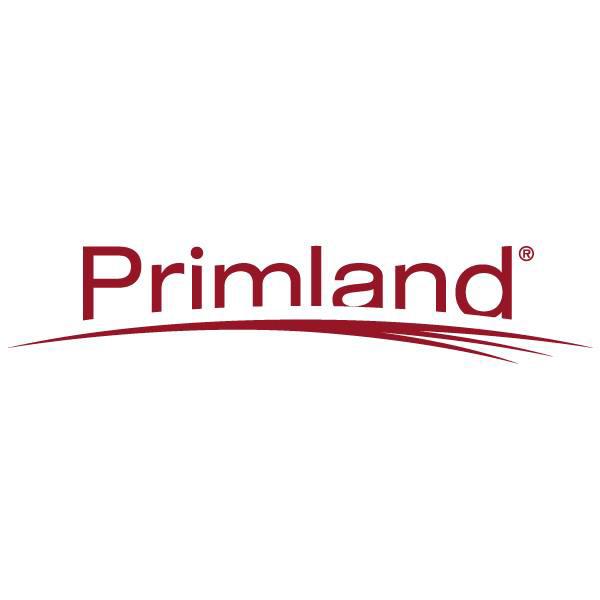 PRIMLAND