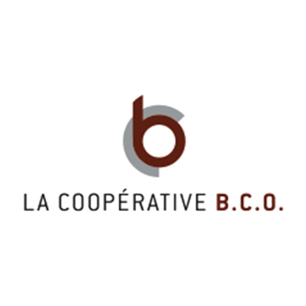 BCO (Beauce Champagne Oignons)