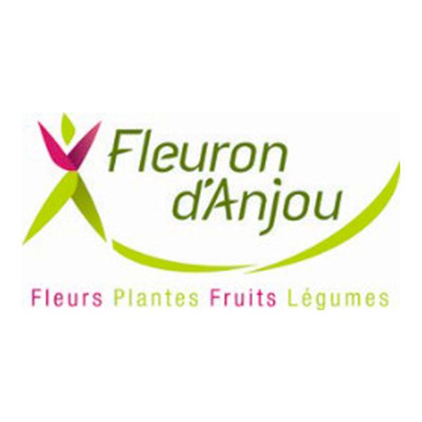 Fleuron d'Anjou