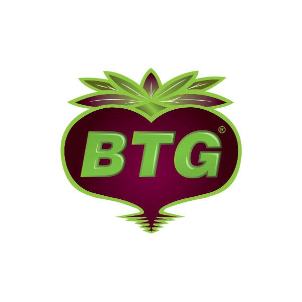 BTG Bouthegourd SAS