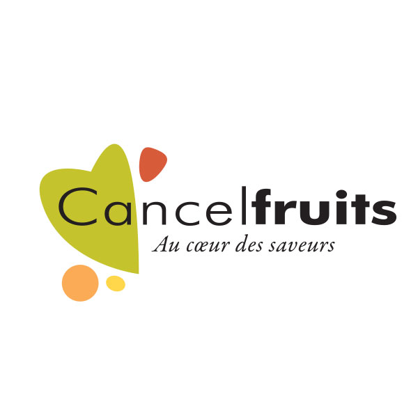 SAS Distribution Cancel Fruits