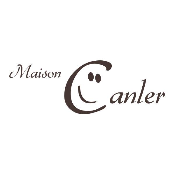 Maison Canler