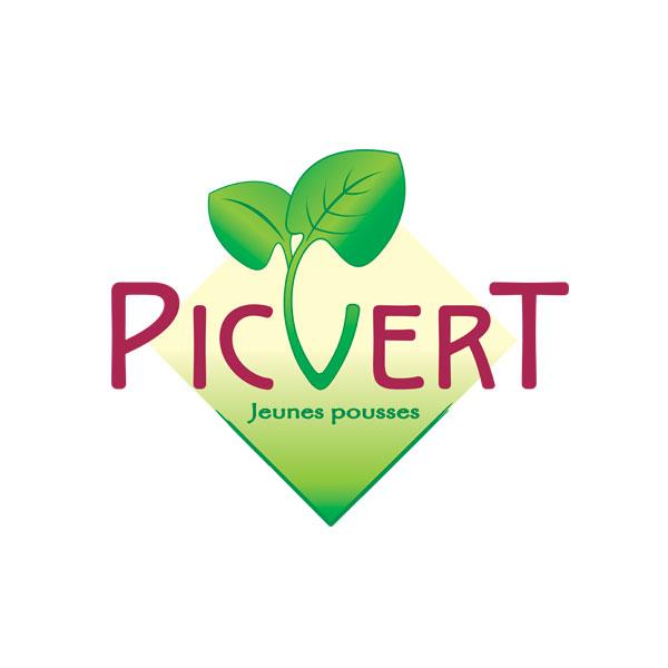SARL Picvert