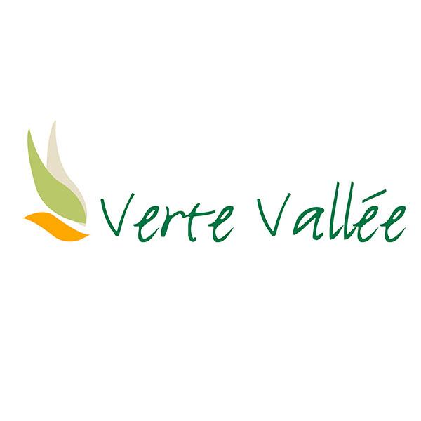 SARL Verte Vallée