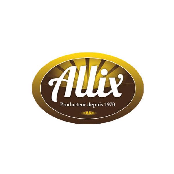 SARL Allix