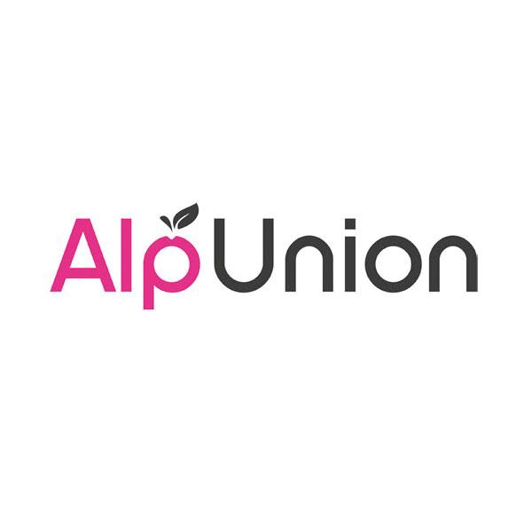 Alp'Union