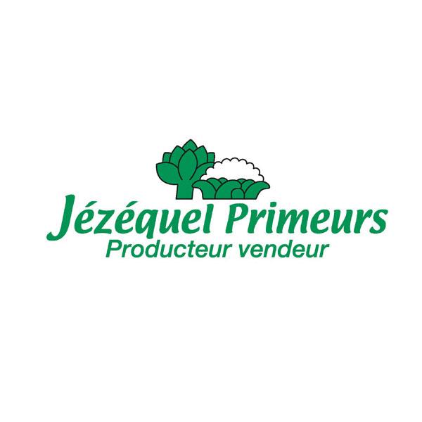 SAS Jézéquel Primeurs, Pol & Léon