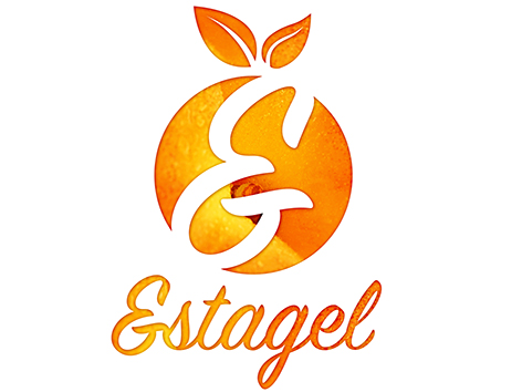 Estagel