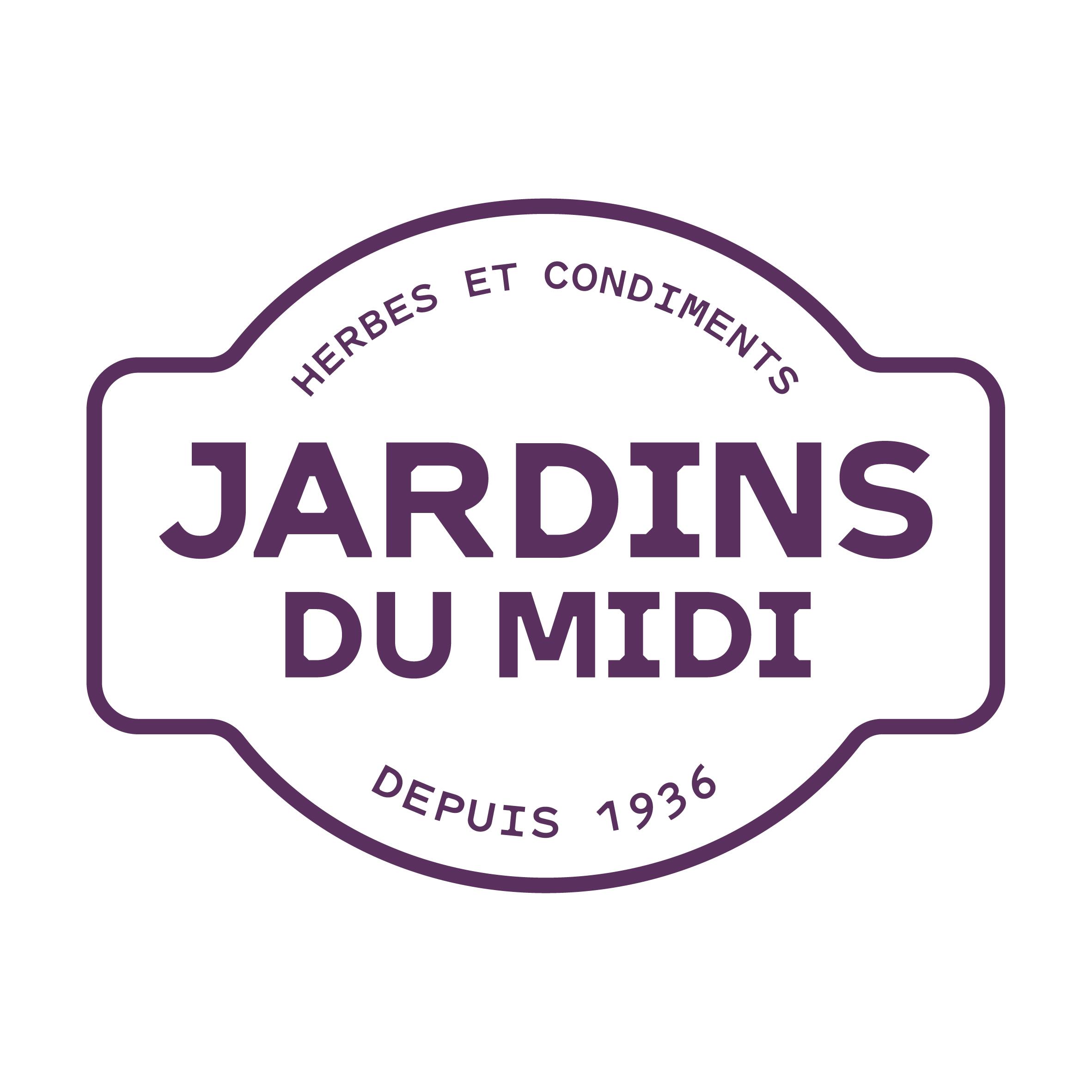 Jardins du Midi