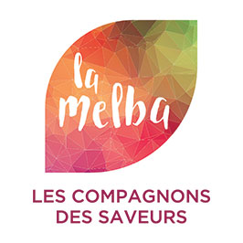 SCAF La Melba