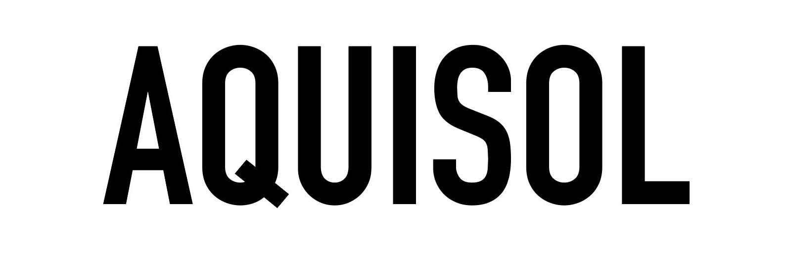 Aquisol