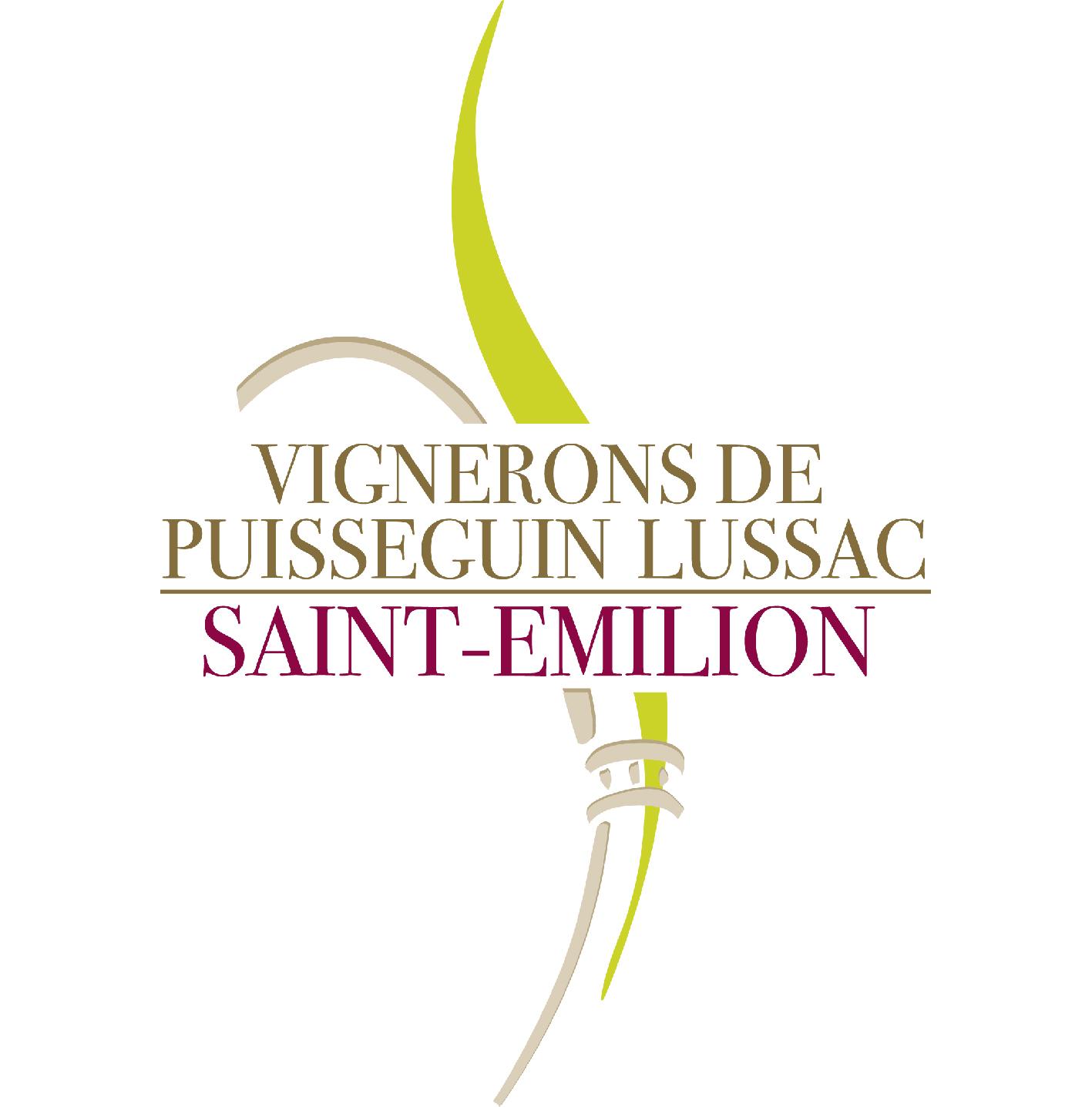 Vignerons de Puisseguin Lussac Saint Emilion