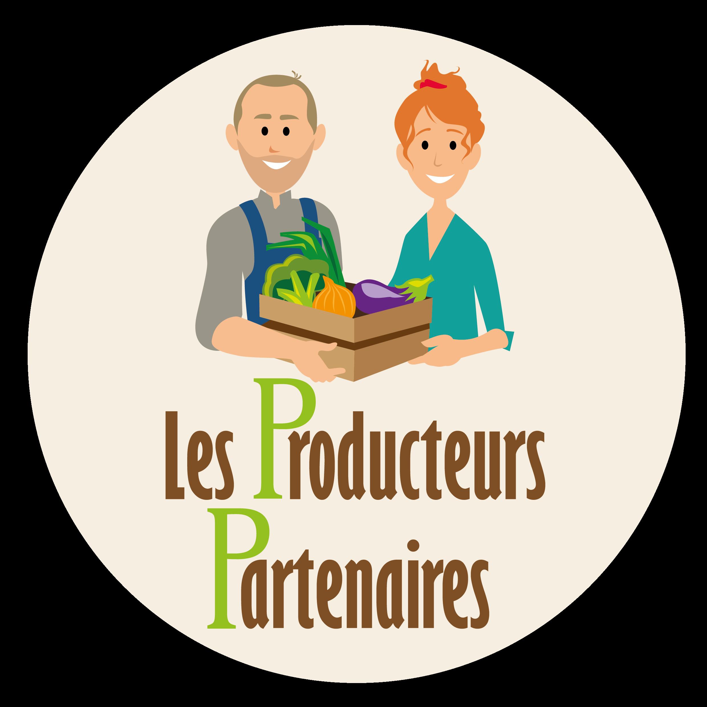Les Producteurs Partenaires