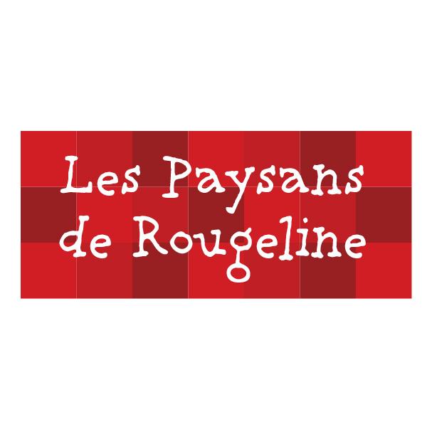 SAS Rougeline